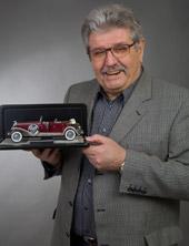 Hans-Jürgen Seidel